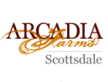 Arcadia Farms