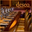 Deseo at the Westin Kierland...